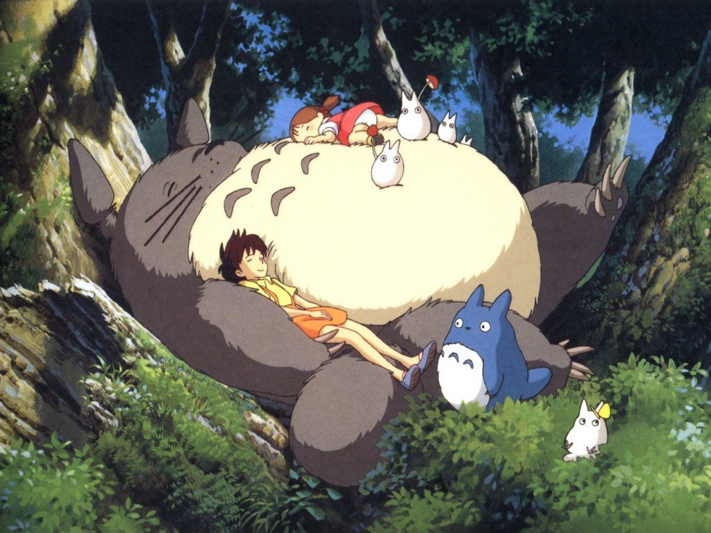 http://les.mondes.animes.free.fr/wallaper/Totoro/images/TOTORO001.JPG